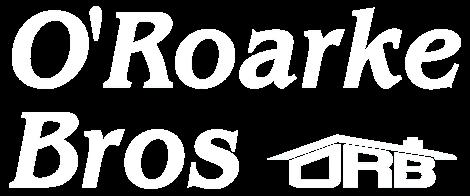 O'Roarke Bros Auctioneers